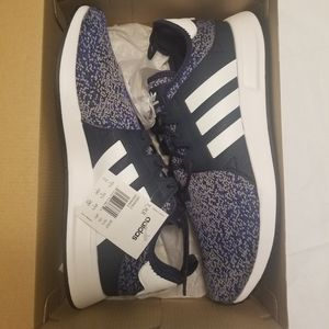 BRAND NEW NEVER WORN ADIDAS SHOES